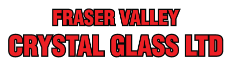 Fraser Valley Crystal Glass Ltd